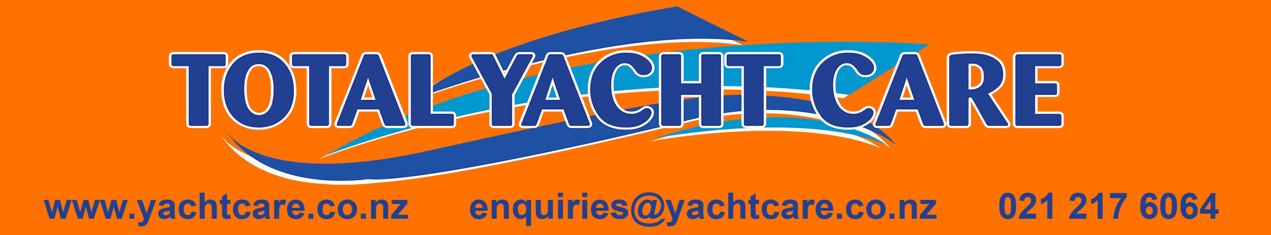 Total-Yacht-Care-scaled