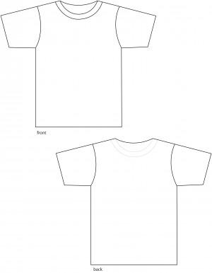 shirtOutline