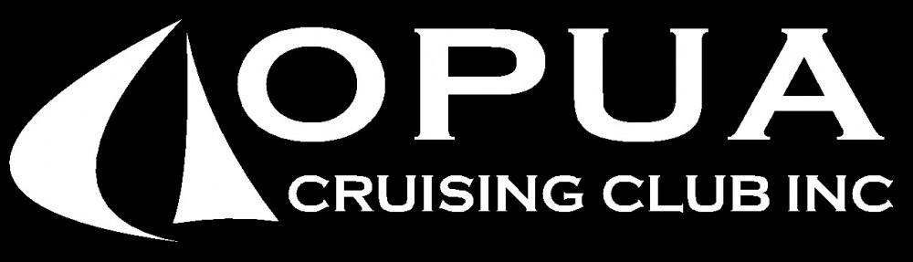 Opua Cruising Club