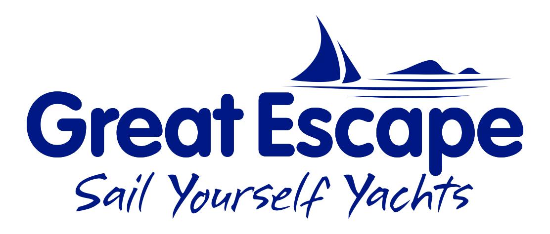 Great-Escape-Sailing-Logo-SD-FINAL